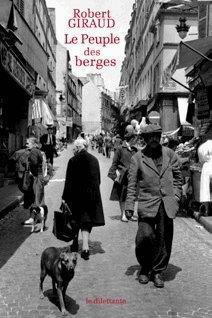 LE PEUPLE DES BERGES