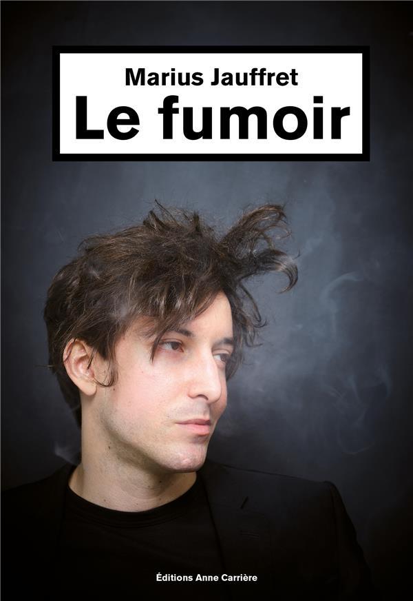 LE FUMOIR