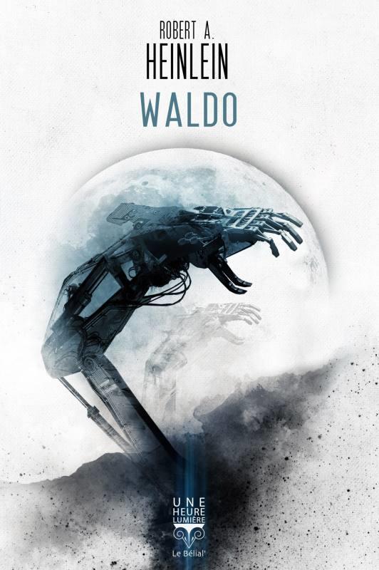 WALDO  BELIAL