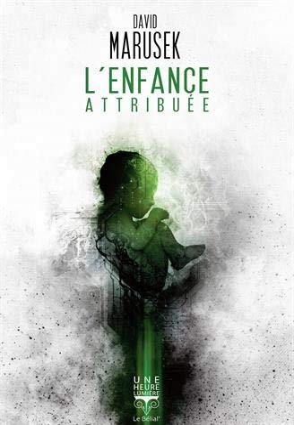 L-ENFANCE ATTRIBUEE