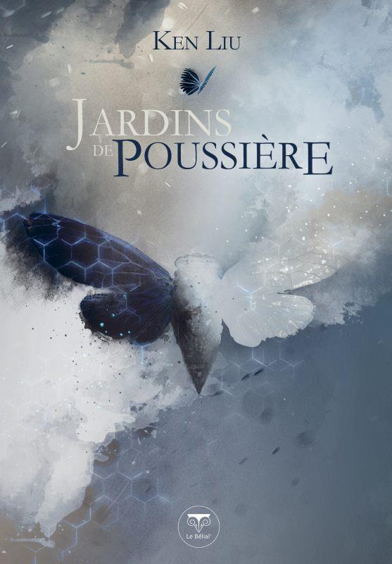JARDINS DE POUSSIERE