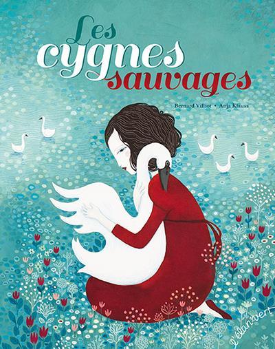 Les Cygnes Sauvages Librairie Martelle