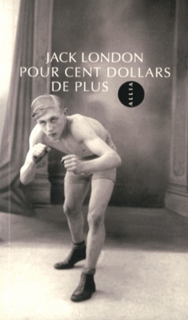 POUR CENT DOLLARS DE PLUS