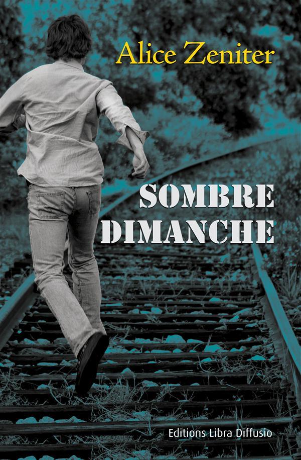 SOMBRE DIMANCHE
