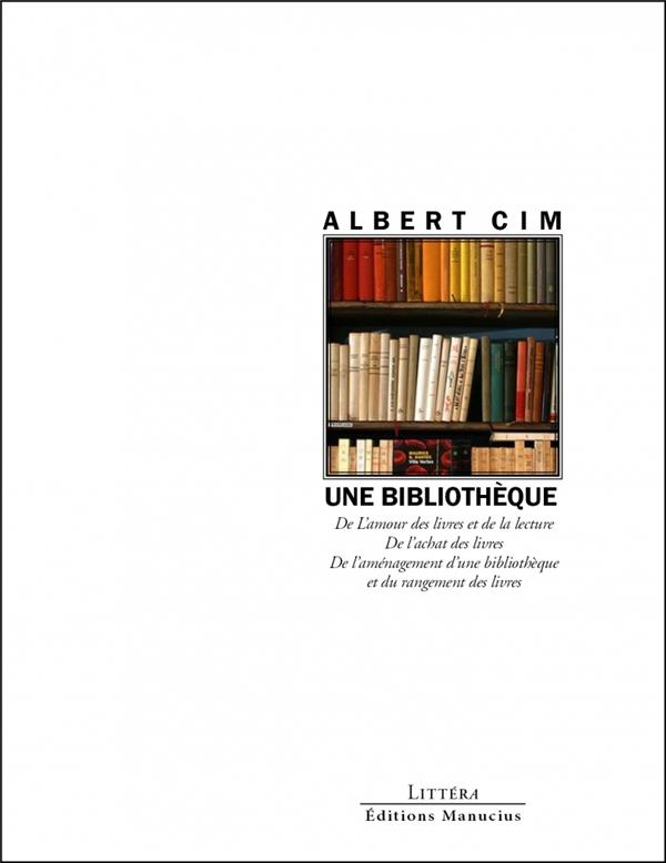 https://webservice-livre.tmic-ellipses.com/couverture/9782845787162.jpg CIM, ALBERT MANUCIUS