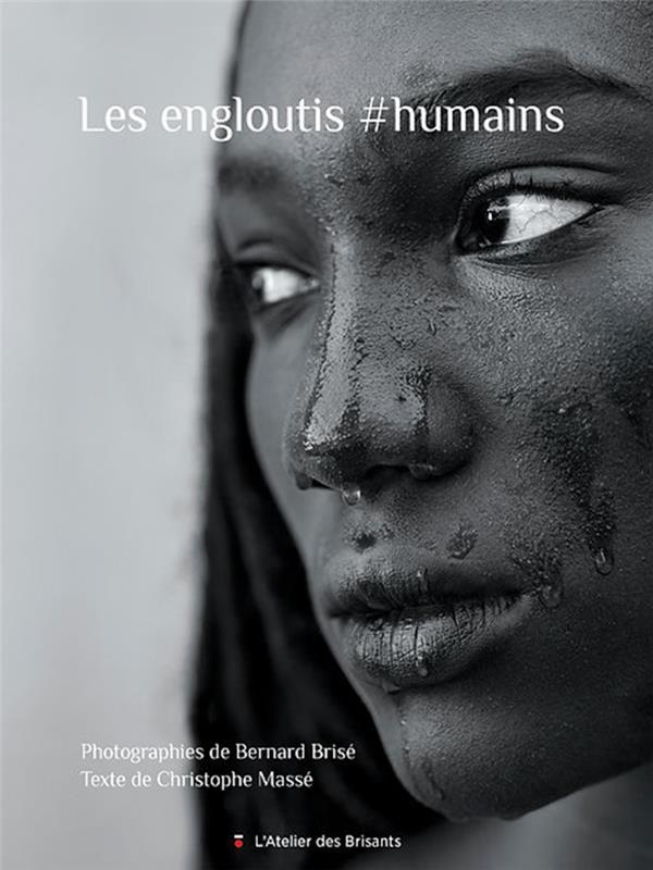 LES ENGLOUTIS #HUMAINS