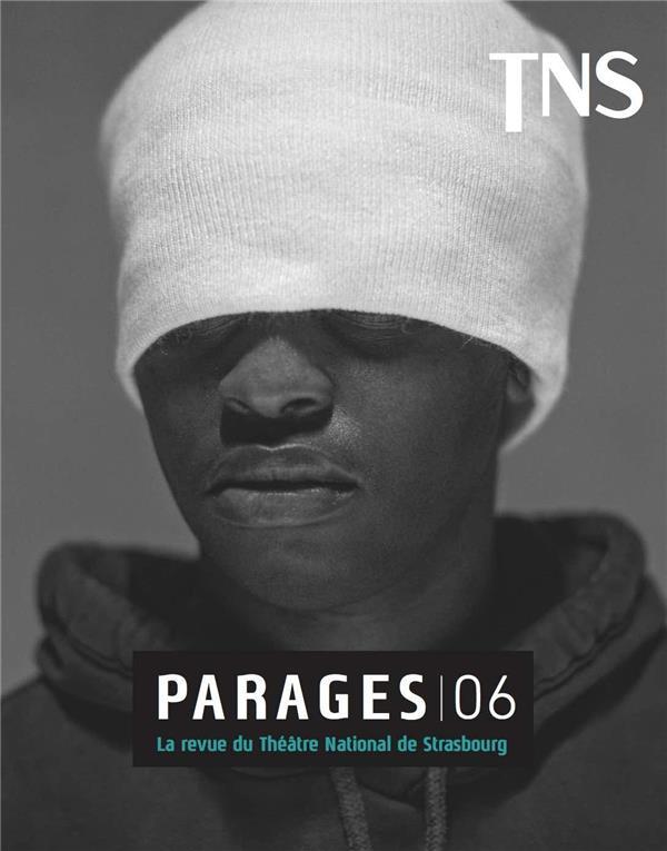 PARAGES 06