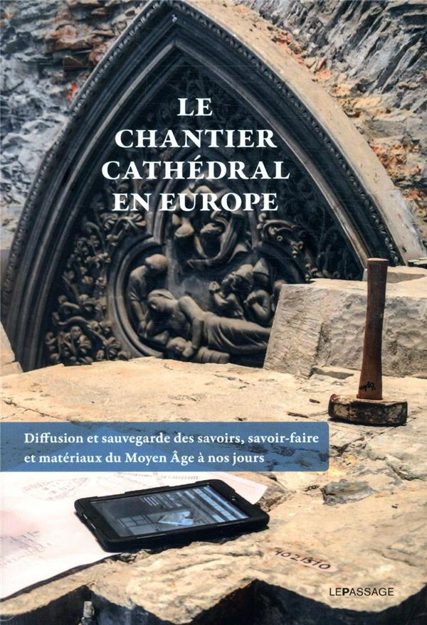https://webservice-livre.tmic-ellipses.com/couverture/9782847424546.jpg COLLECTIF LE PASSAGE