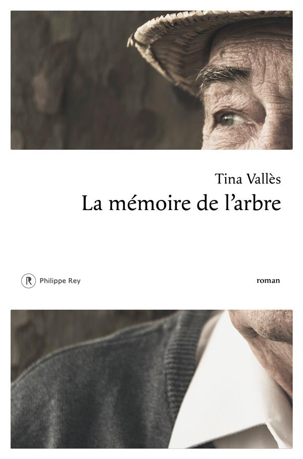 LA MEMOIRE DE L-ARBRE TINA VALLES REY