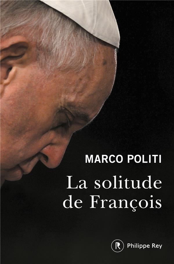 LA SOLITUDE DE FRANCOIS