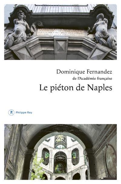 LE PIETON DE NAPLES