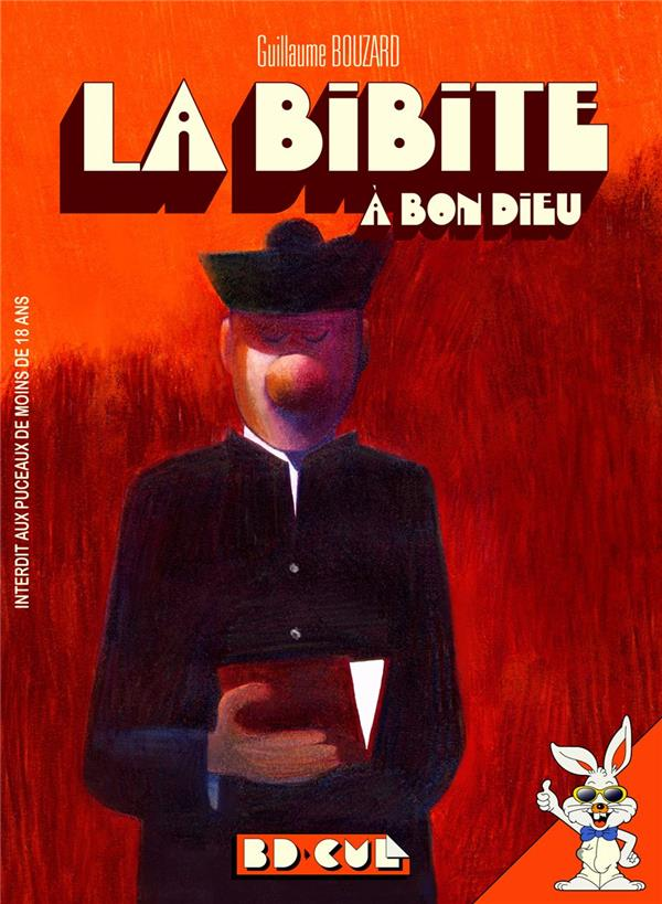 LA BIBITE A BON DIEU