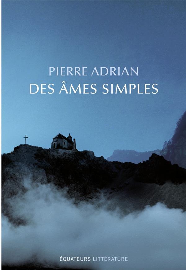 DES AMES SIMPLES