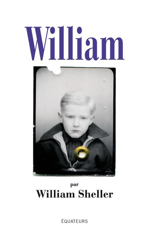 WILLIAM SHELLER WILLIAM NC