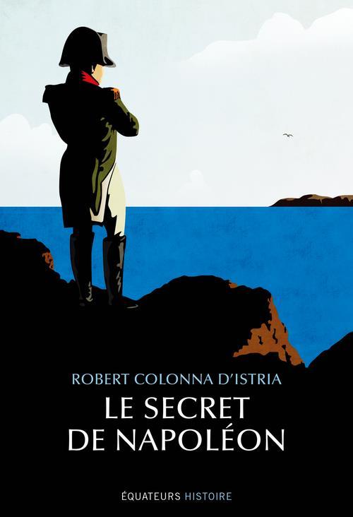 LE SECRET DE NAPOLEON