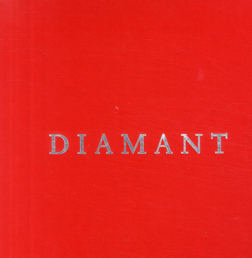 DIAMANT GORDON-C CITADELLES