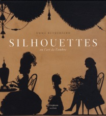 SILHOUETTES - RELIE RUTHERFORD-E CITADELLES