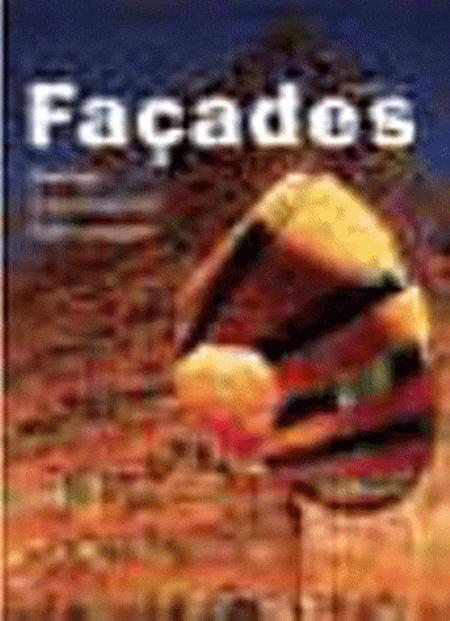 FACADES MENZEL-L CITADELLES