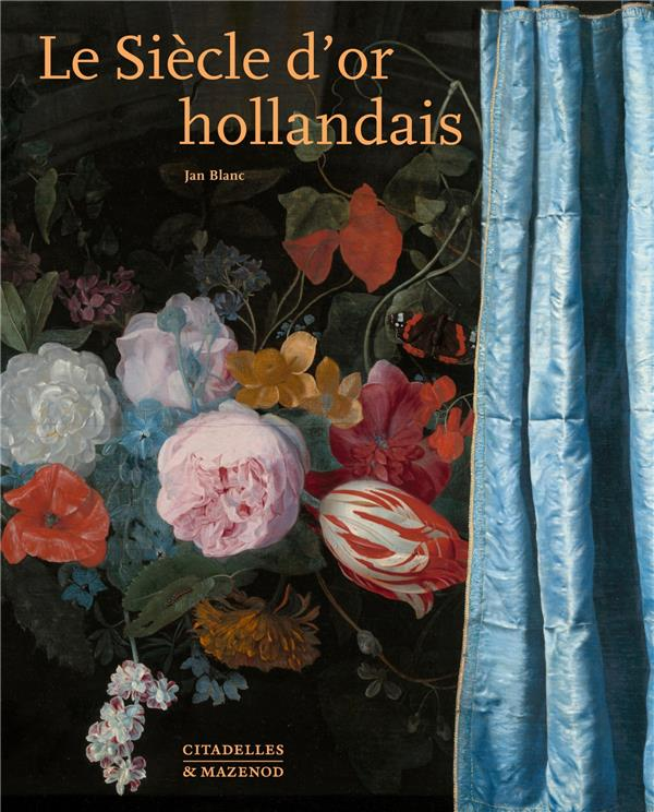 SIECLE D-OR HOLLANDAIS (LE)