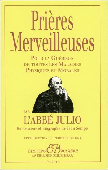 https://webservice-livre.tmic-ellipses.com/couverture/9782850901034.jpg ABBE JULIO BUSSIERE