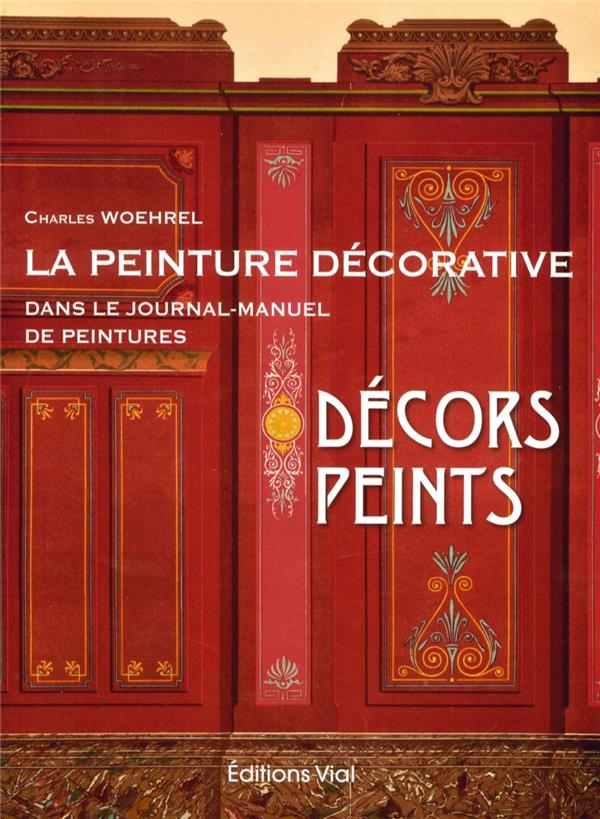 Decors Peints