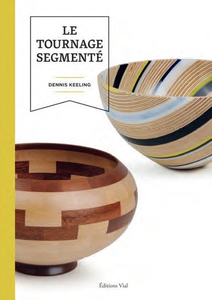 https://webservice-livre.tmic-ellipses.com/couverture/9782851012371.jpg DENNIS KEELING HENRI VIAL