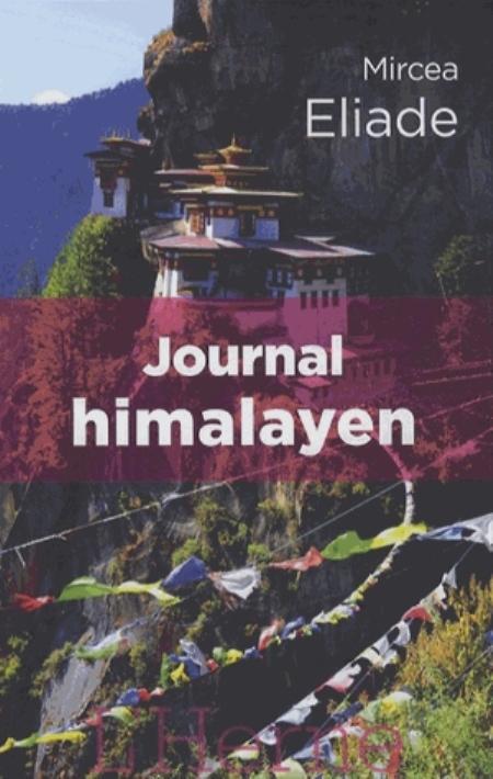 Journal himalayen