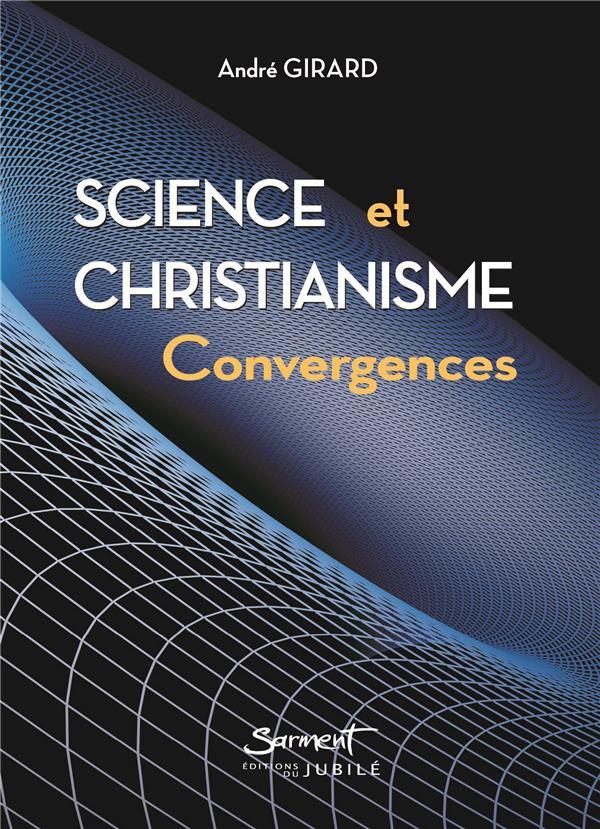 SCIENCE ET CHRISTIANISME