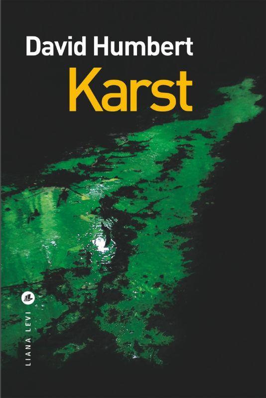 KARST
