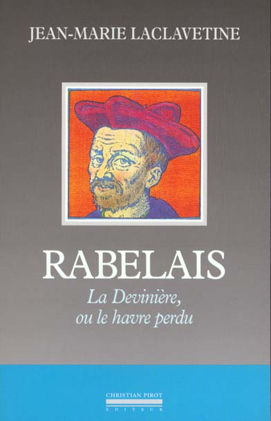 RABELAIS