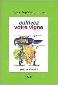 https://webservice-livre.tmic-ellipses.com/couverture/9782868191540.jpg CHANDON, J.A. UTOVIE