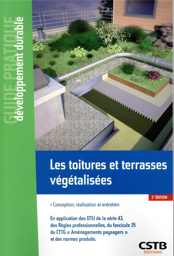 https://webservice-livre.tmic-ellipses.com/couverture/9782868917065.jpg BURDLOFF, JEAN-CLAUDE  CSTB