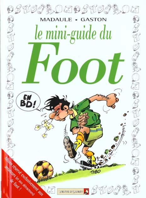 LE FOOT XXX VENTS D'OUEST