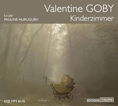 KINDERZIMMER GOBY VALENTINE THELEME