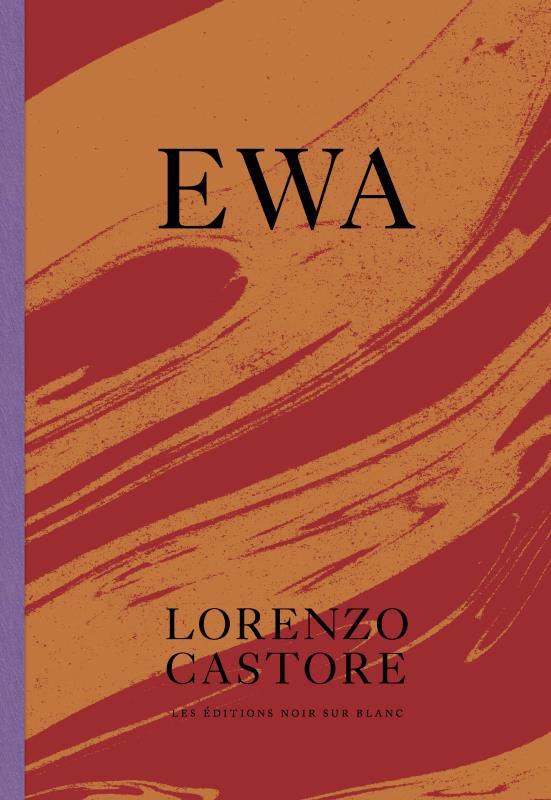 EWA & PIOTR