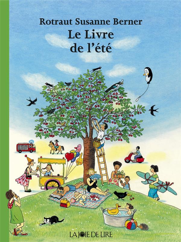 https://webservice-livre.tmic-ellipses.com/couverture/9782889080090.jpg BERNER/ROTRAUT SUZAN LA JOIE DE LIRE