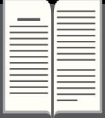 MINI ENCYCLOPEDIE DES CHIFFRES