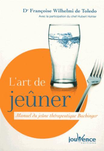 ART DE JEUNER (L-)
