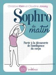 SOPHRO DU MATIN KLEIN/JASSEY JOUVENCE