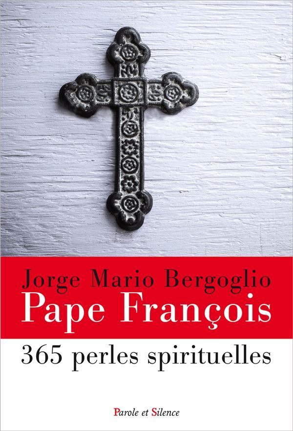 365 PERLES SPIRITUELLES