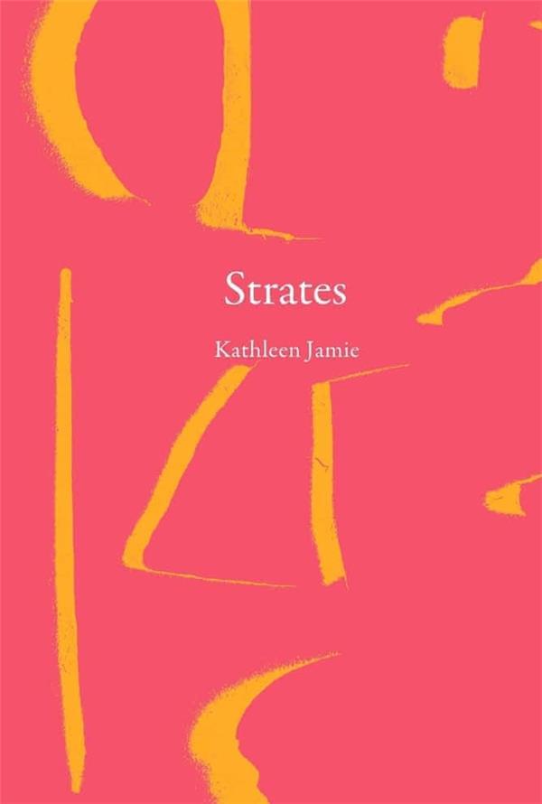 STRATES