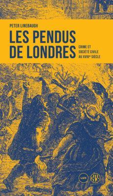 LES PENDUS DE LONDRES