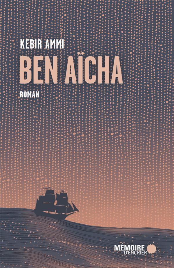BEN AICHA