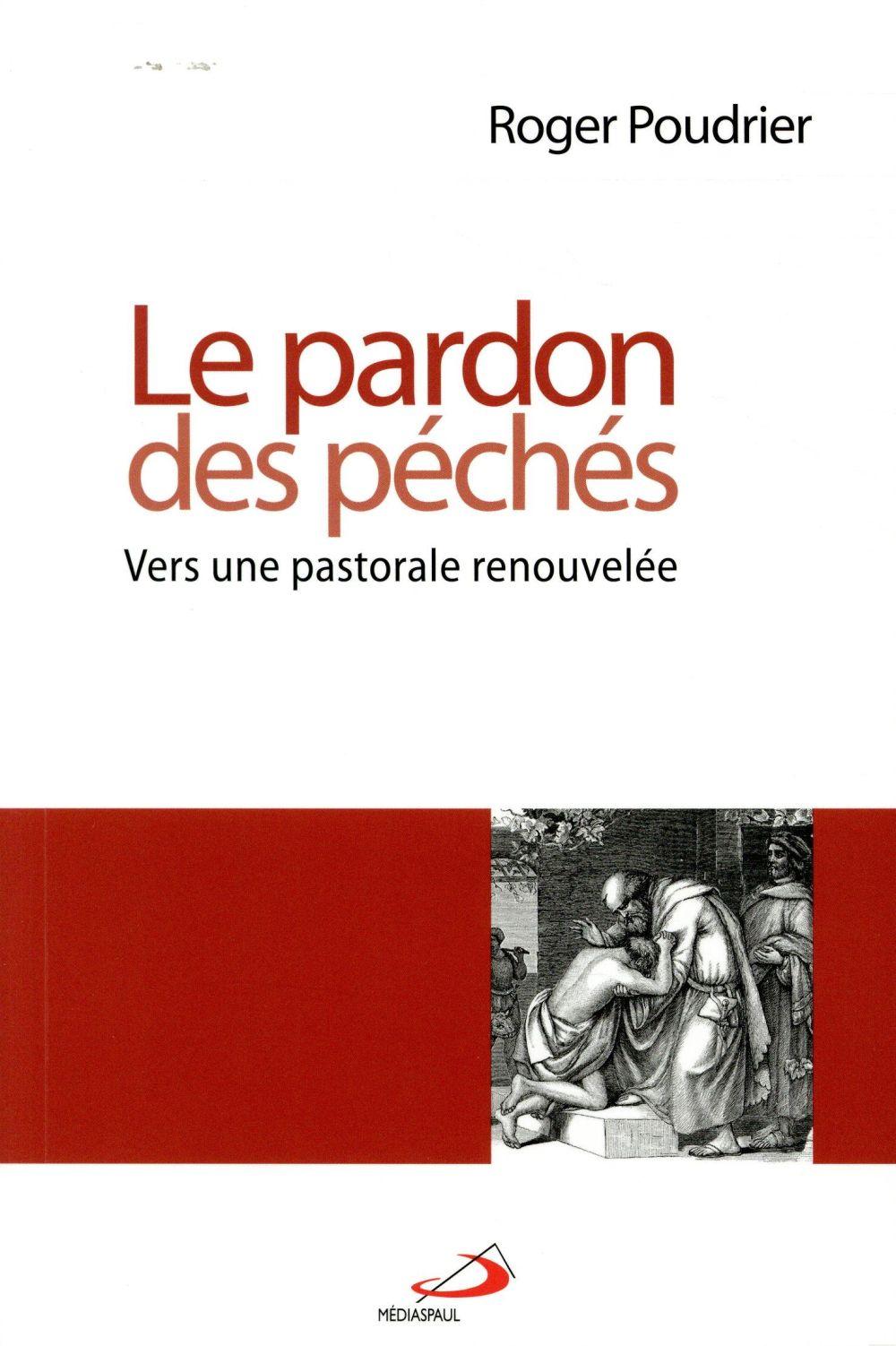 LE PARDON DES PECHES