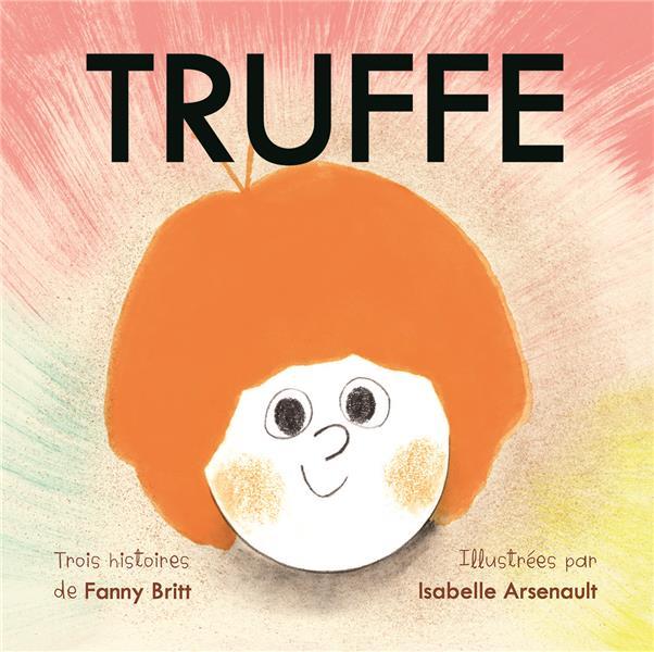 TRUFFE -
