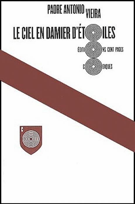CIEL EN DAMIER D'ETOILES (LE)
