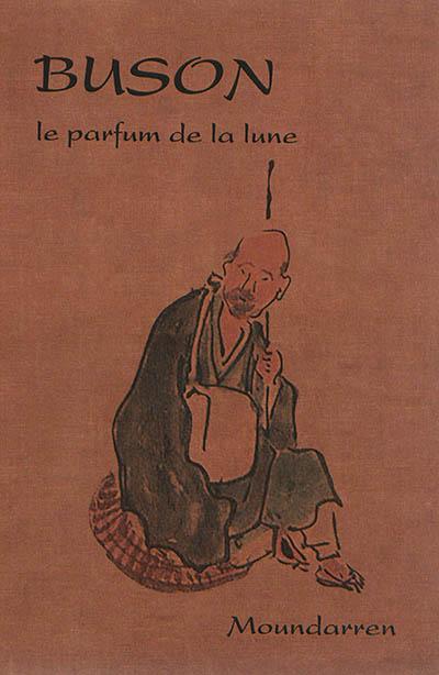BUSON - LE PARFUM DE LA LUNE BUSON Moundarren