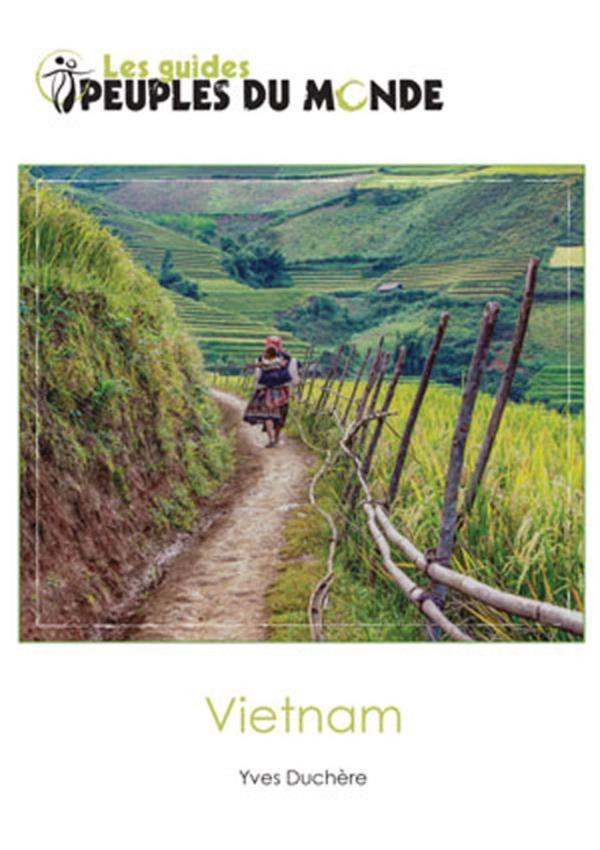 VIETNAM (GUIDE 2018)