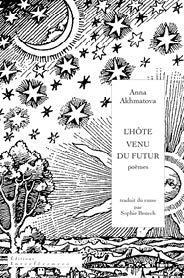 L'HOTE VENU DU FUTUR
