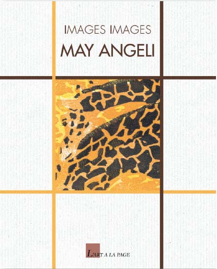 MAY ANGELI IMAGES IMAGES